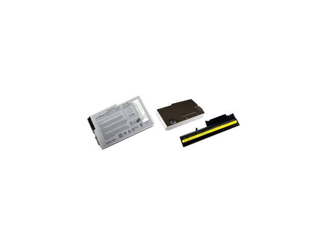 Axiom KU528AA-AX Notebook Battery