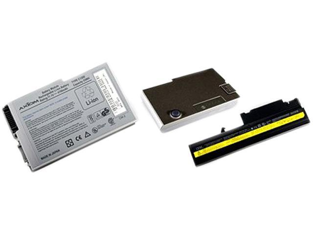 Axiom 6501142-AX Notebook Battery