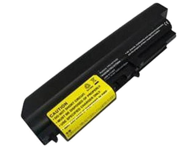 Premium Power Products 41U3198-ER Notebook Batteries / AC Adapters