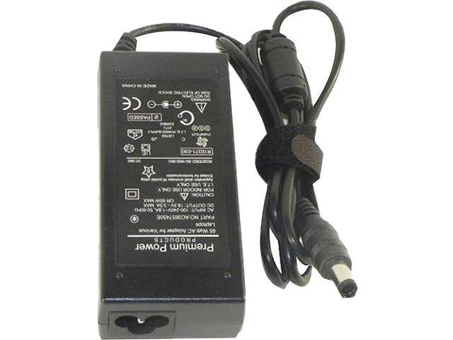 eReplacements 463958-001-ER AC Adapter