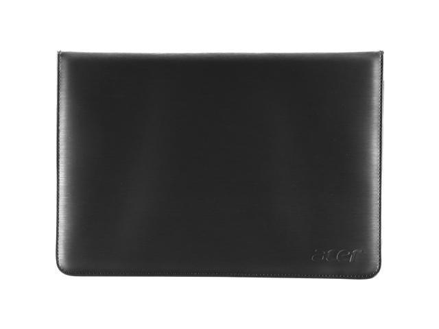 Acer Black Notebook Case Model XO.BAG11.001