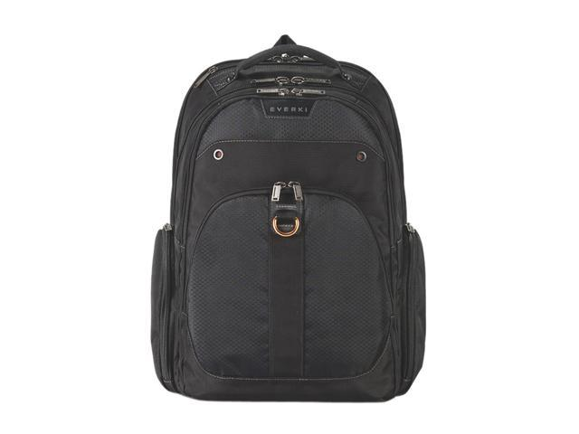 Everki Atlas Checkpoint Friendly Laptop Backpack, 13