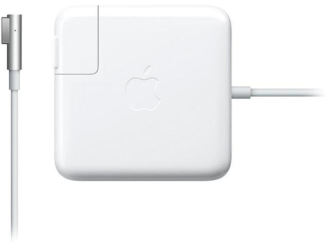 apple 85w magsafe 2 power adapter. apple 85w magsafe power adapter for macbook pro model mc556ll/a 85w magsafe 2