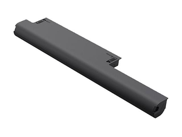 SONY VAIO VGPBPS26A S-battery For C Series, E Series