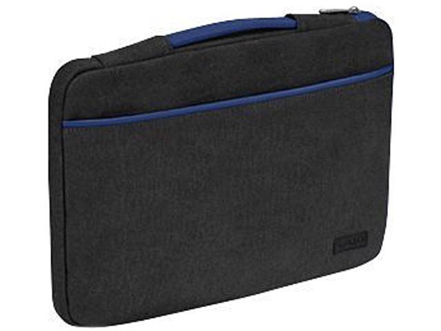 SONY VAIO Sodalite Blue VAIO Slipcase Local Carrying Case Model VGPAMS2C13/L