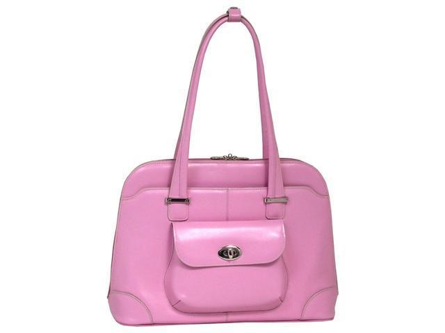 McKleinUSA Avon W Series 96659 Ladies' Briefcase