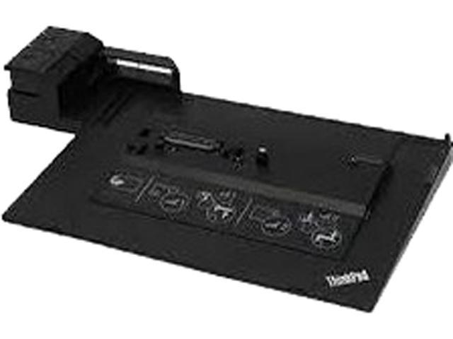 lenovo 45M2489 DOCKING STATION,MINI DOCK,SERIES 3