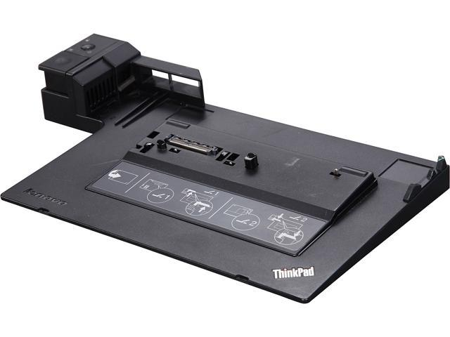 Lenovo Dock for T410, T420, T430 series