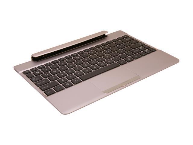 ASUS TF300T-DOCK-WH Tablet Docking Station