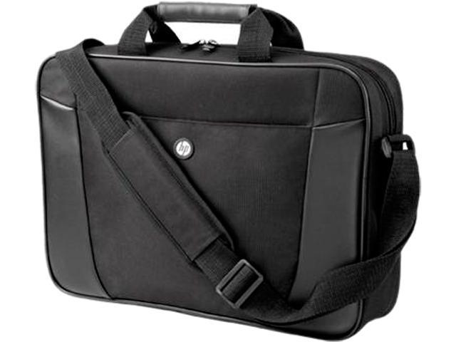 HP Essential Carrying Case for 15.6