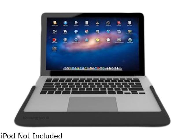Kensington SafeDock for MacBook Air 11