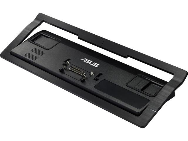 ASUS 90-N8MDK2001Y Notebook Docking Station