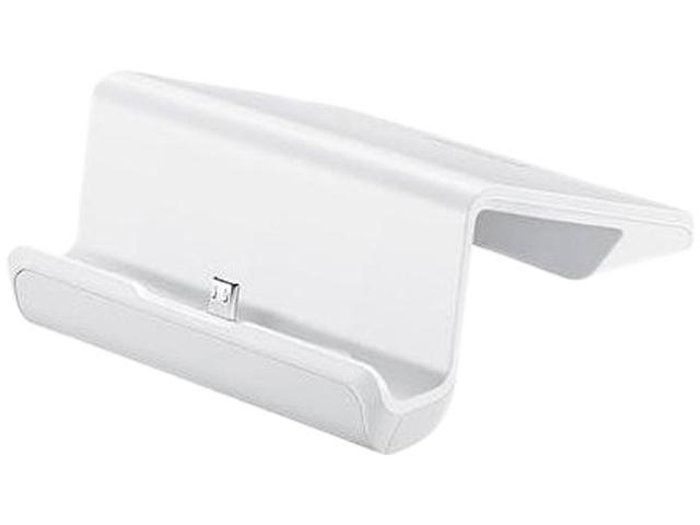 SAMSUNG Cradle for Tablet PC EE-D100TNWEGUJ
