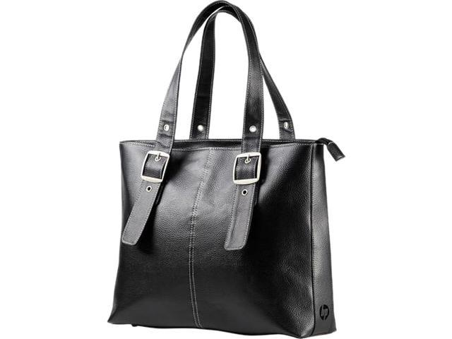 HP Ladies Carrying Case (Tote) for 15.6