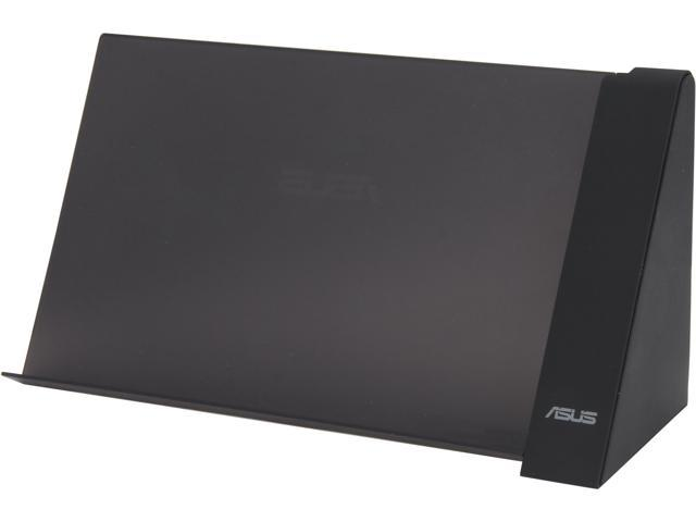 ASUS Black 90XB01JP-BDS000 Nexus 7 FH Official Dock (2013)