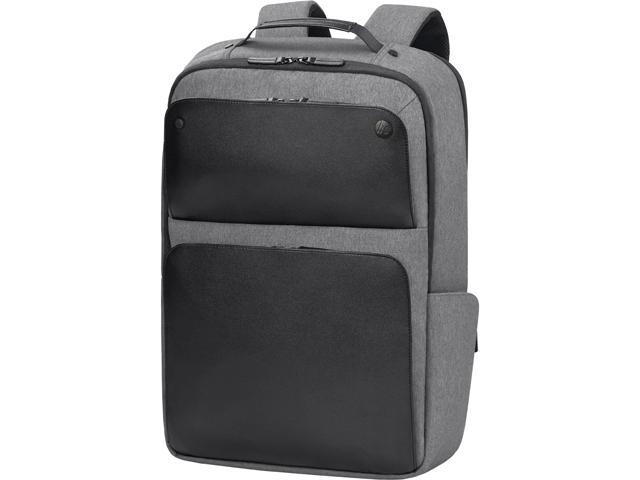 HP Executive Carrying Case (Backpack) for 17.3