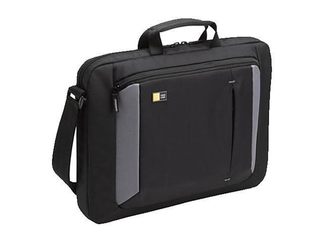 Case Logic Black 16