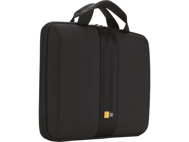 Case Logic Black 11.6