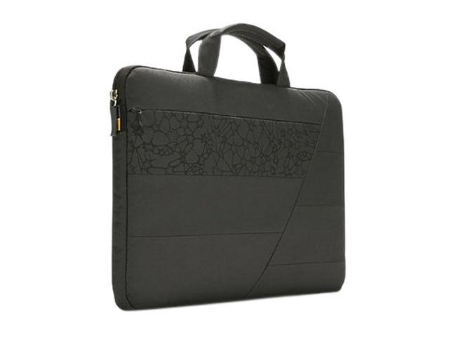 Case Logic Deep Gray 16