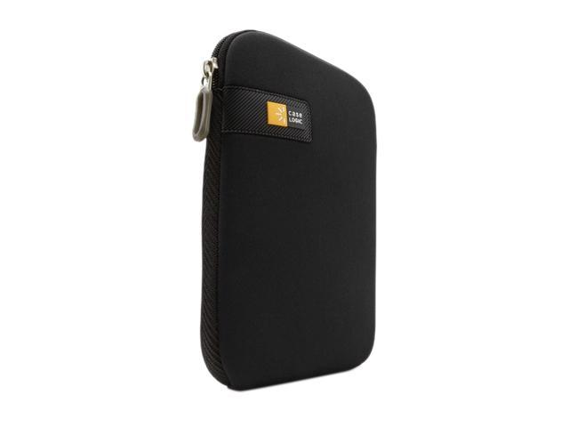 Case Logic Black 10