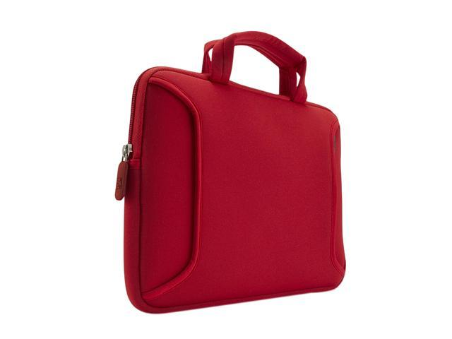"Case Logic LNEO-7 7"" Tablet Sleeve - Red"