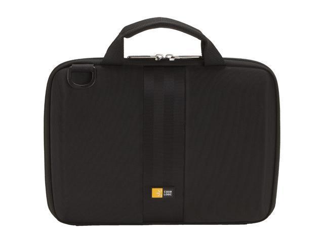 "Case Logic iPad and 9-10"" Tablet Attaché - Model QTA-110"