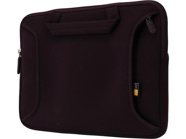 "Case Logic Tannin 7-10"" Netbook Sleeve Model LNEO-10TANNIN"