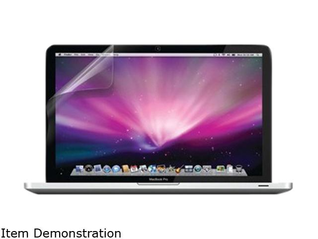 "iLuv Anti-Glare Film for MacBook Pro 15"" Model iCC1172"