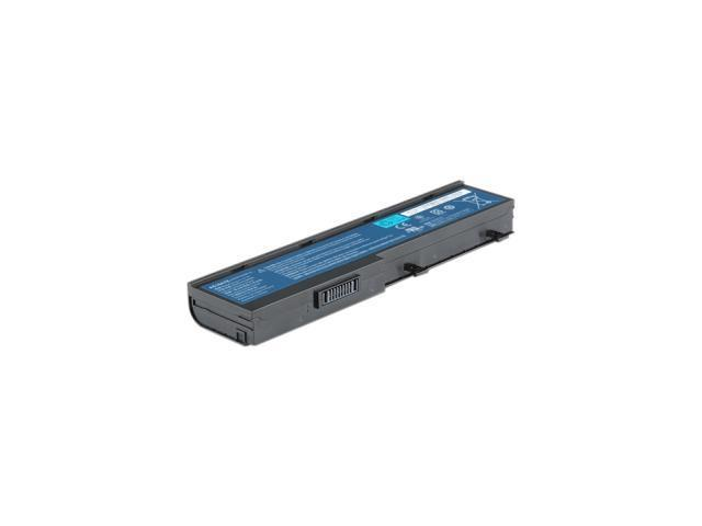 Acer LC.BTP0A.006 Notebook Batteries / AC Adapters