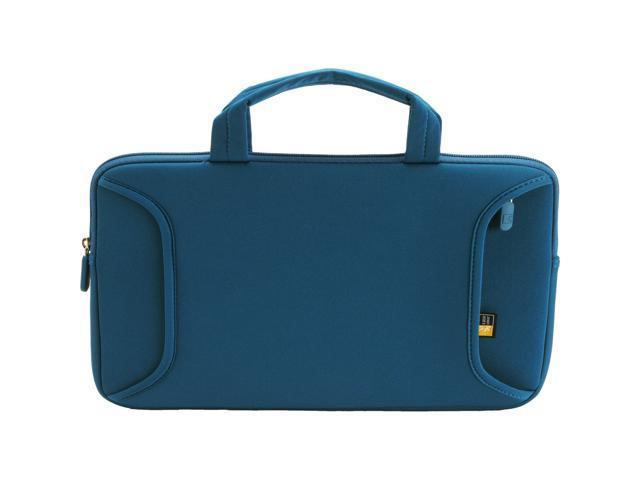 Case Logic Blue Notebook Case Model LNEO-10