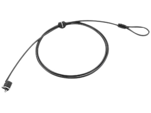 lenovo 57y4303 security cable lock security cables