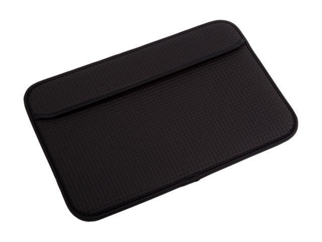Speck Black PixelSleeve Air 11