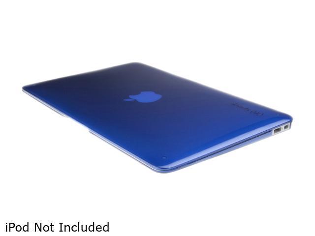 Speck Cobalt SeeThru Case for MacBook Air 13
