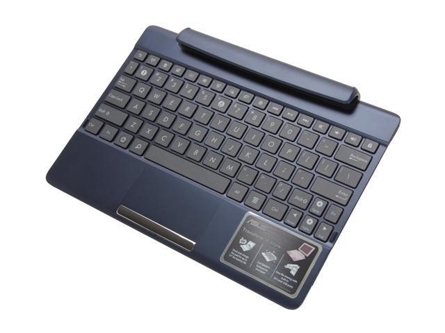 ASUS TF300T-DOCK-BL Tablet Docking Station