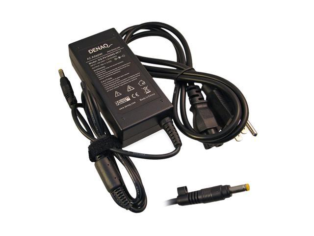 DENAQ DQ-PA165002-4817 3.42A 19V AC Adapter for Acer Travelmate 200