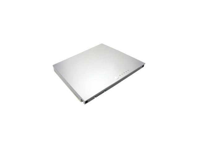 Lenmar LBMC348 Battery for Apple Laptop Computers