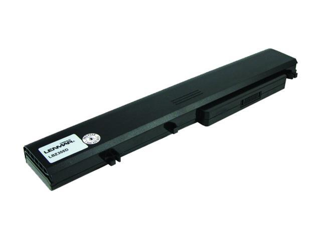 Lenmar LBZ305D Replacement Battery for Dell Vostro 1710, Vostro 1720 Laptop Computers