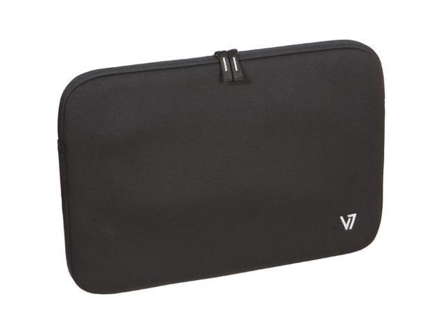 V7 Black 16