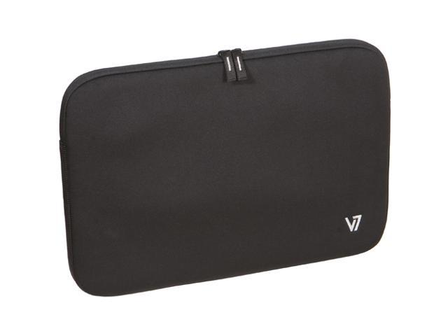 "V7 Black 10.2"" Vantage Sleeve Model CSV3-9N"