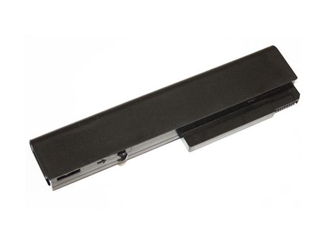 eReplacements KU531AA-ER Battery for HP Compaq 6735b Laptops