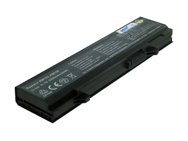Battery-Biz B-5093 Notebook Batteries