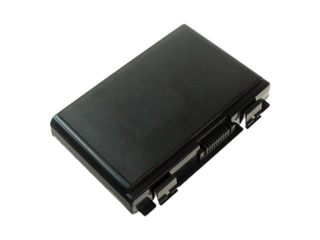 Lenmar LBZ358AS Notebook Battery for Asus K60JI, K50, K51 Series