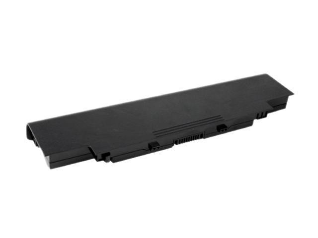 Lenmar LBZ378D Notebook Battery for Dell