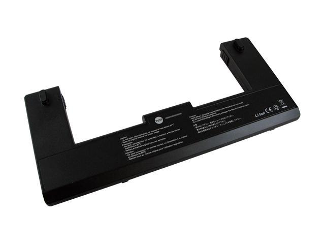 V7 HPK-NC4200HV7 Replacement Notebook Battery for HP