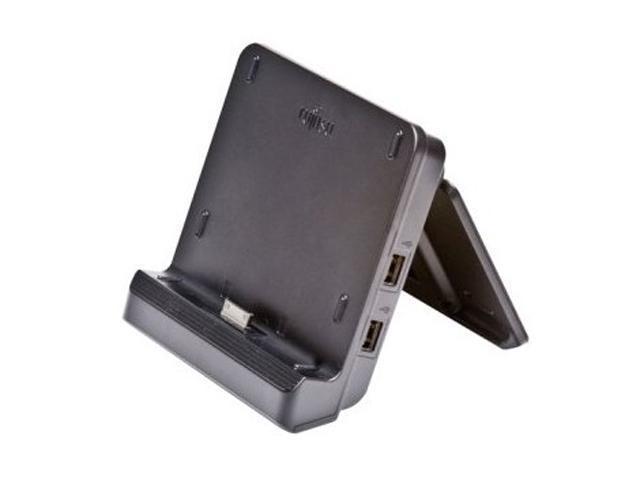 Fujitsu FPCPR114AQ Docking Cradle