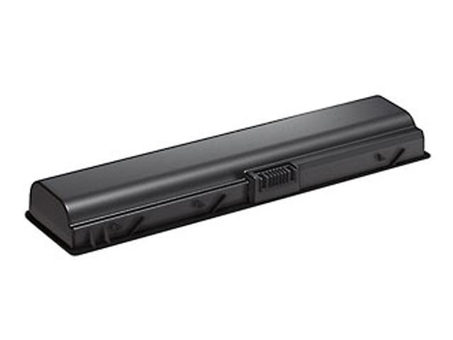 Battery-Biz B-5997 10.8 Volt Li-Ion laptop battery