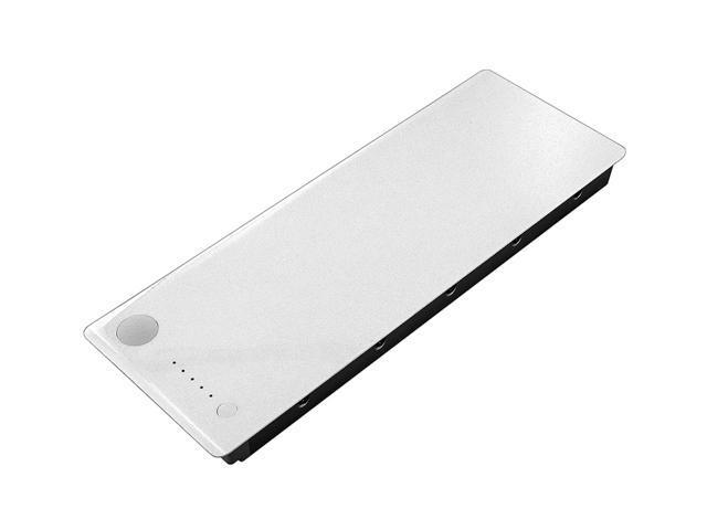 Battery-Biz B-5994 Laptop battery for Apple MacBook 13
