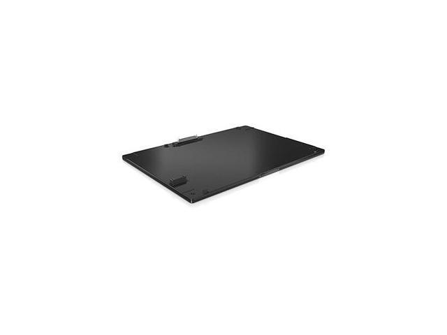 HP RX932UT 2700 Series 6-cell Li-Ion Ultra-slim Battery