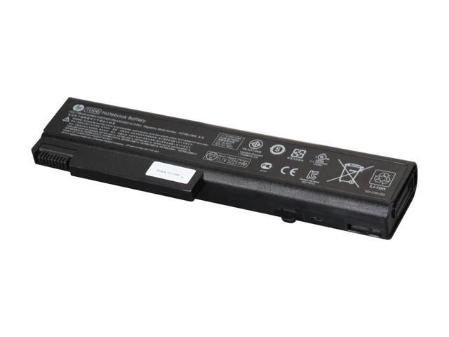 HP KU531AA 6700b/6500b Series 6-cell Primary Battery