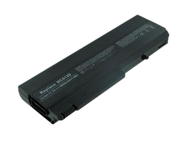 Battery-Biz B-5979H HP/Compaq Laptop Battery